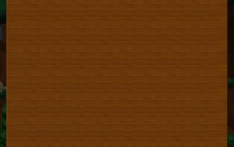 Screenshot_2015-12-04-19-49-49